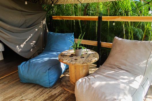 Hotel-Glamping-Flor-y-Bambu-Playa-Grande-Costa-Rica-101