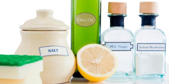 Productos-libres-de-químicos-y-de-origen-vegetal-Flor-y-Bambú